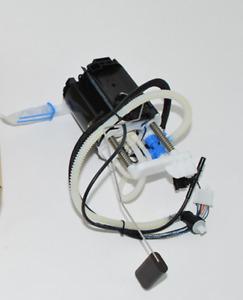 LAND ROVER RANGE ROVER III L322 Fuel Sender and Pump LR043155 New Genuine