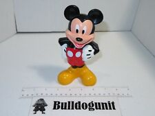 2013 Disney Mickey Mouse Reader Readers Digest Music Player