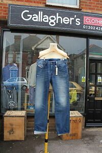 DIESEL LARKEE NEW 31 WAIST NEW WITH TAGS!!!!!
