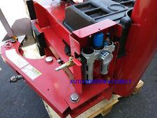 Coats oiler regulator filter 5060A 5060EX 5070 7050EX 7060AX 7065A Tire changer
