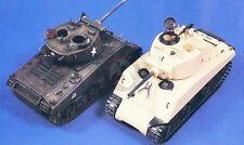 Verlinden 1/35 M4A3E2 'Jumbo' Sherman Tank Conversion WWII (for Tamiya kit) 258