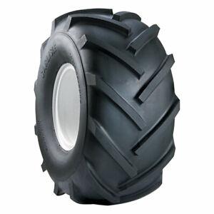 Oregon 70-359 Carlisle Tire 26 X 12.00-12 Tru Power Lug 4 Ply Tubeless Tilden
