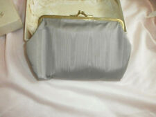 """Avon """"Going Steady"""" 1963 Evening Purse With Contents Nib"""