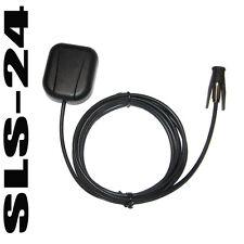 Becker GPS Antenne AG14 Cascade Pro Navigation Radio