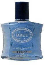 BRUT OCEANS AFTER SHAVE MEN 100ml