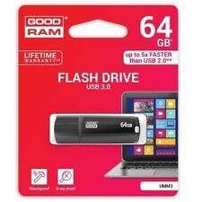 Pen Drive Goodram 64GB USB 3.0