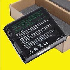 8Cell 14.8V Battery for Dell Inspiron 2600 2650 BAT3151