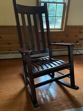 New ListingOversize Rocking Chair