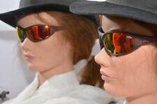 lunettes de soleil femme homme CEBE 6750 0586 SKU 538