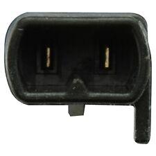 Door Lock Actuator Motor-Solenoid Front-Left/Right VDO AC89700