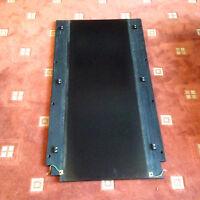 ROGER BLACK GOLD TREADMILL AG-12302 ( RUNNING DECK BOARD 1100mm L X 598mm W)STIN