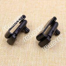 Motorola Radio Clip Belt T5720 T5725 T5800 T5820 T5822 T5900 T5920