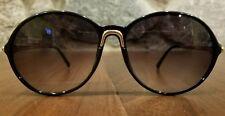 Vintage Movado by Carrera sunglasses 5453 90 Rare OG Shades 80s/90s