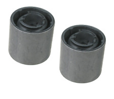 Mini Cooper R50 Control Arm Bushings Front Lower Set of 2 Left + Right Brand New