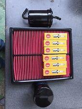 Mazda Bongo 2.5 V6 Petrol Service Kit 1996 To 2003