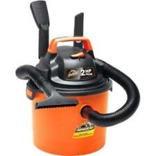 Armor All AA255 Canister Vacuum Cleaner (vom205p0901)