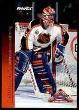 1993-94 Pinnacle All-Stars Canadian  Patrick Roy #18