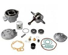 9921450 MAXI KIT TOP TPR D.50mm CORSA 44mm BETA SUPERMOTARD RR ALU 50 2T LC AM6