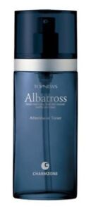 Charmzone Top News Albatross Aftershave Toner 130ml For Men Korean Cosmetic
