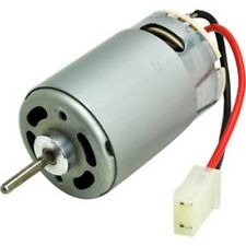 Machine Motor, # XA6574001 fits Brother- PE300S, PE400D