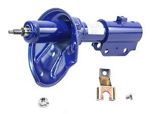 Suspension Strut-Monroe Gas-Matic Strut Front Advance 81878