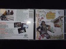 CD KATIE WEBSTER / THE SWAMP BOOGIE QUEEN /