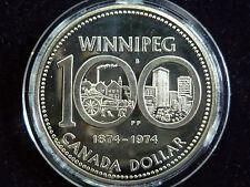 Stempelglanz Münzwesen & Numismatika internationale Münzen aus Silber