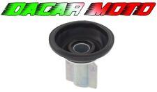 membrane Carburateur PIAGGIO 125 X8 2005 2006 121661220 RMS