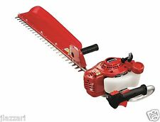 Shindaiwa Single Sided Hedge Trimmer HT232, 21.2 CC Engine