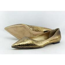 9bf307bb6 Sam Edelman Women s Flats for sale