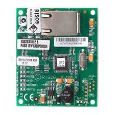 Transmetteur IP RISCO Agility RW132IP