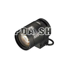 """13VG550ASII New 1/3"""" F1.4 50mm DC Driven Aperture industrial camera Lens#SS"""