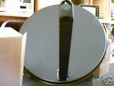 TD 78 78CM TRIAX SATELLITE DISH FOLDING FOLDED ARM NEWCASTLE SUNDERLAND