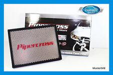 PIPERCROSS Deportivo Filtro de aire libre aceite OPEL VECTRA SIGNUM 2.8 V6 (