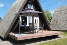 Ferienhaus bis 4 Personen - Ostsee - Rügen - strandnah