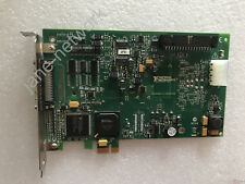 100% test  NI PCIe-6320    (by DHL or EMS) #pj 芯业