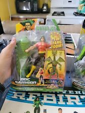 Doc Sampson Action Figure Marvel Legends Hasbro 2007
