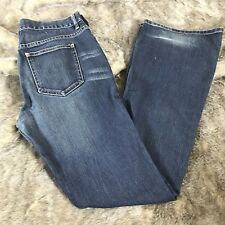 Earl Maternity Capri Jeans 28