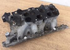 DISCOVERY 2 & RANGE ROVER P38 4.0 4.6 V8 99-02 INLET MANIFOLD ERR7038 & HRC2905