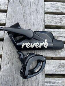 rockshox reverb 1x remote