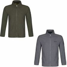 Regatta Polyester Coats & Jackets for Men