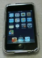 Apple iPod touch A1288 8gb