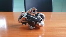 CAMPAGNOLO CHORUS 10 speed rear derailleur italian road bike
