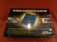 APS Nitro Engine Diagnostic System APS3301 .12 .18 T-Maxx