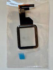Ersatz- Frontscheibe für Apple Watch 1 (38mm) Displayglas/Touchscreen/Reparatur