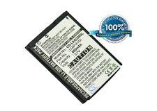 3.7V battery for LG LGIP-411A, SBPL0089501, KG288, CG810 Li-ion NEW