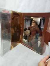 NEW GI Joe Classic Collection General Dwight D Eisenhower Action Figure kenner