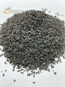 English Breakfast (traditional blend) - Loose leaf Tea-UK importer-Perfect cuppa