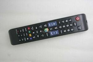 For SAMSUNG 3D TV UE32EH5450 UN55ES6100F UN50ES6100F AA59-00559A Remote Control