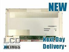 Écrans et panneaux LCD Dell LCD LED pour ordinateur portable
